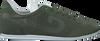 Groene CRUYFF CLASSICS Sneakers VANENBURG X-LITE  - small