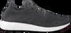 Grijze ADIDAS Sneakers SWIFT RUN HEREN  - small