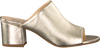 gouden OMODA Slippers 5507  - small