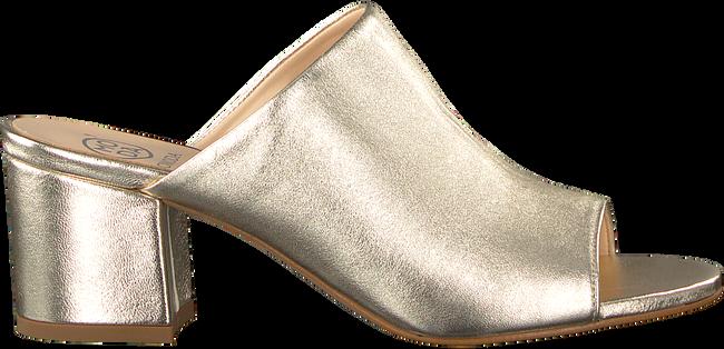 gouden OMODA Slippers 5507  - large