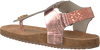 Roze VINGINO Sandalen SOPHIE - small