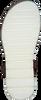Cognac GABOR Sandalen 875  - small