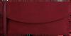 Rode PETER KAISER Clutch WINEMA - small