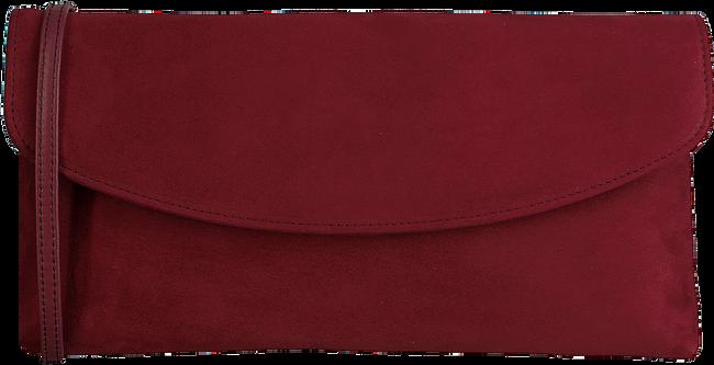 Rode PETER KAISER Clutch WINEMA - large