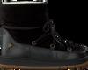 Zwarte FABIENNE CHAPOT Vachtlaarzen SNOW BOOT  - small