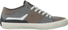 Grijze PME Sneakers FLEETSTER  - small