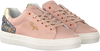 Roze VINGINO Sneakers CELLY - small