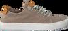 Beige BLACKSTONE Sneakers PM31 - small