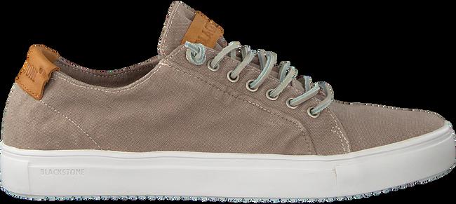 Beige BLACKSTONE Sneakers PM31 - large