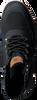 Zwarte POLO RALPH LAUREN Sneakers ALPINE  - small