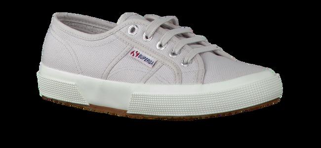 Grijze SUPERGA Sneakers 2750  - large