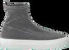 Zilveren KENNEL & SCHMENGER Sneakers 20440  - small