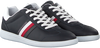 Blauwe TOMMY HILFIGER Sneakers ESSENTIAL CORPORATE  - small