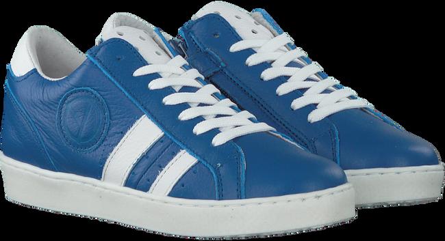 Blauwe HIP Sneakers H1190  - large