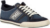 Blauwe PME Sneakers BLIMP  - small