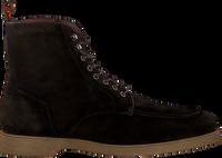 Bruine GREVE Chelsea boots TUFO 4583 - medium