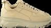Beige COPENHAGEN FOOTWEAR Lage sneakers CPH40  - small