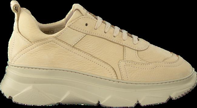 Beige COPENHAGEN FOOTWEAR Lage sneakers CPH40