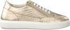 Gouden NOTRE-V Lage sneakers 2000\03  - small