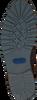 Bruine FLORIS VAN BOMMEL Veterboots 10971  - small