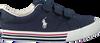 Blauwe POLO RALPH LAUREN Sneakers EDGEWOOD EZ  - small