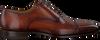 Cognac MAGNANNI Nette schoenen 12623 - small