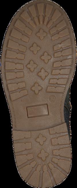 Groene BRAQEEZ Sneakers RILEY RIDER  - large