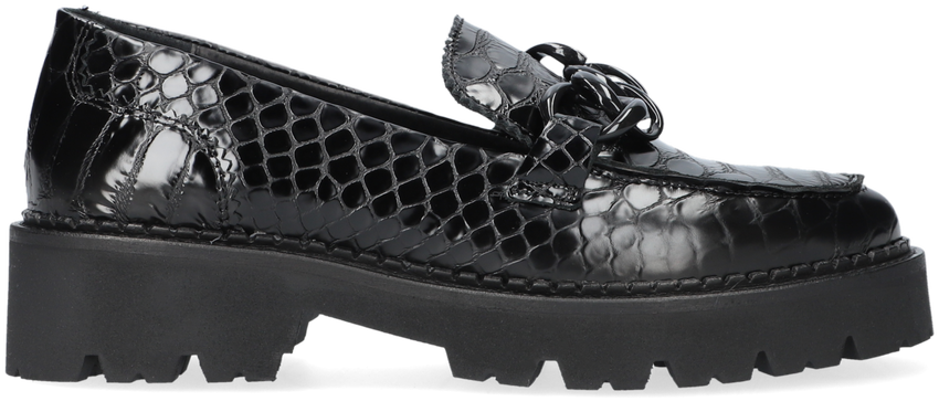 Zwarte TANGO Loafers BEE BOLD 4  - larger