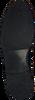 Zwarte MARIPE Enkellaarzen 27667 - small