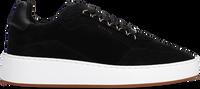 Zwarte NUBIKK Lage sneakers JIRO JADE