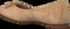 Beige PAUL GREEN Ballerina's 2598 - small
