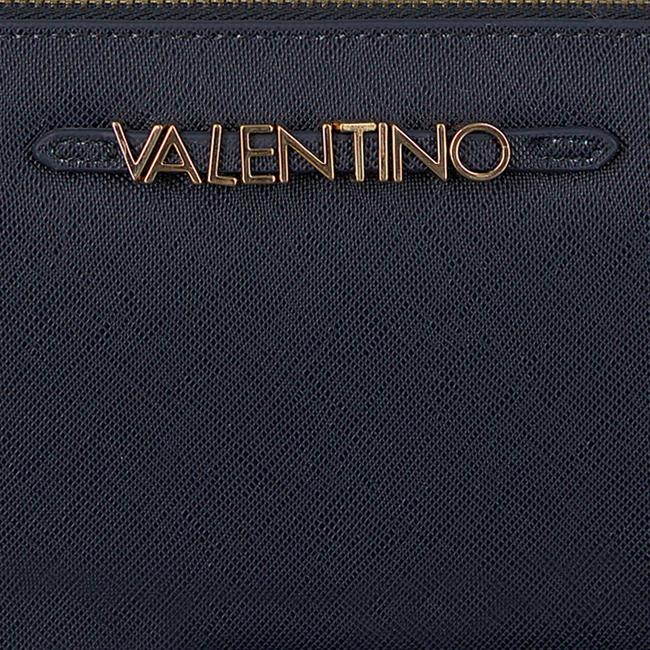 Blauwe VALENTINO HANDBAGS Portemonnee VPS2JG155 - large