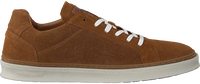 Cognac CYCLEUR DE LUXE Lage sneakers BEAUMONT  - medium
