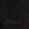 Zwarte SHABBIES Schoudertas 261020023 - small