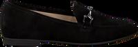 Zwarte GABOR Loafers 210 - medium