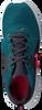 Blauwe NIKE Sneakers NIKE LEGEND REACT (GS) - small