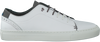 Witte TED BAKER Sneakers KIING  - small