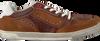 Cognac AUSTRALIAN Sneakers VANCOUVER - small