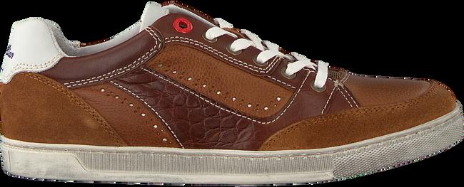 Cognac AUSTRALIAN Sneakers VANCOUVER - large