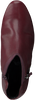 Rode GABOR Enkellaarsjes 92.821 - small