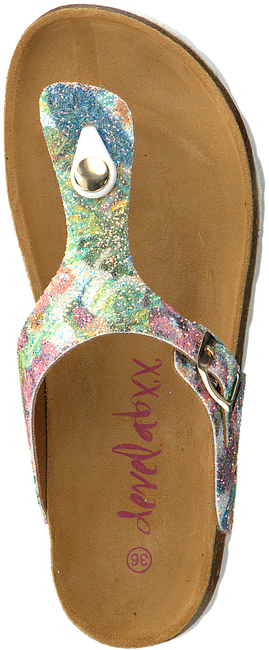 Witte DEVELAB Slippers 48176 - large