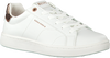 BJORN BORG SNEAKERS LOW CLS - small