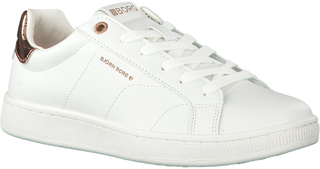BJORN BORG SNEAKERS LOW CLS - large