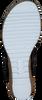 Zwarte GABOR Sandalen 832 - small