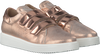 Roze CLIC! Sneakers 9116  - small