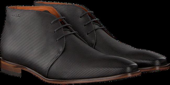 Grijze VAN LIER Nette schoenen 6001 - large