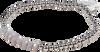 Zilveren EMBRACE DESIGN Armband VIOLET - small