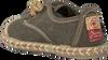 Groene BUNNIES JR Sneakers FAY FUN  - small