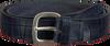 Blauwe MAZZELTOV Riem 530/35 Mc2OdEiN