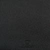 Zwarte FRED DE LA BRETONIERE Schoudertas 262010055  - small